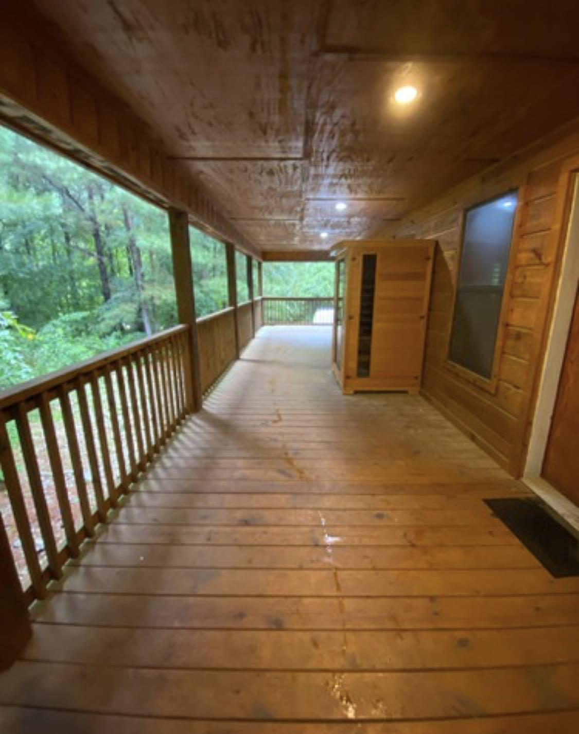 Broken Bow Cabins, Broken Bow Vacation Cabins, Hochatown Cabins, Cabins in Broken Bow, Beavers Bend Cabins, Broken Bow Lake Cabins, Sundown Cabin Rentals